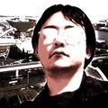?mastodon id=masagokazyoshi@pawoo