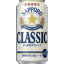 :beer_sapporo_classic: