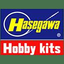 :hasegawa: