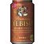 :beer_yebisu_fukami: