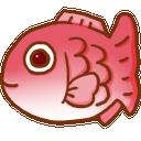 :pacochi_tai: