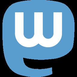 :wugtodon: