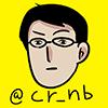:cr_nb: