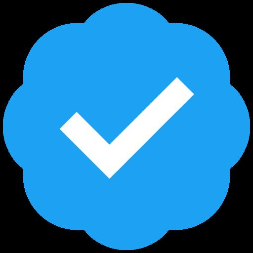 :symbol_verified: