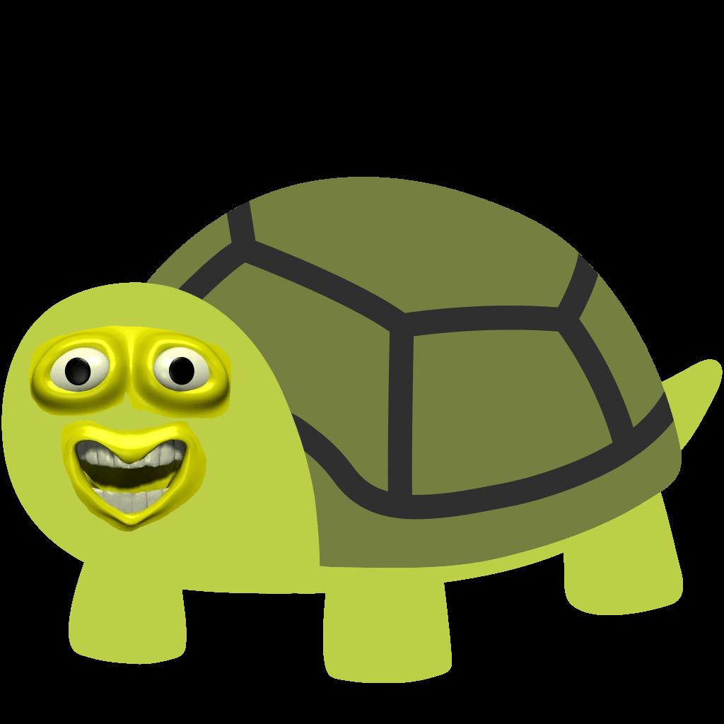 :smiley_turtle: