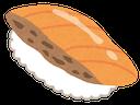 :sushi_harasu: