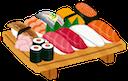 :sushi_mori: