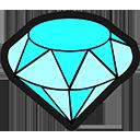 :diamond_bl: