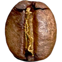 :real_coffee_beans: