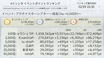C7d851be56389868